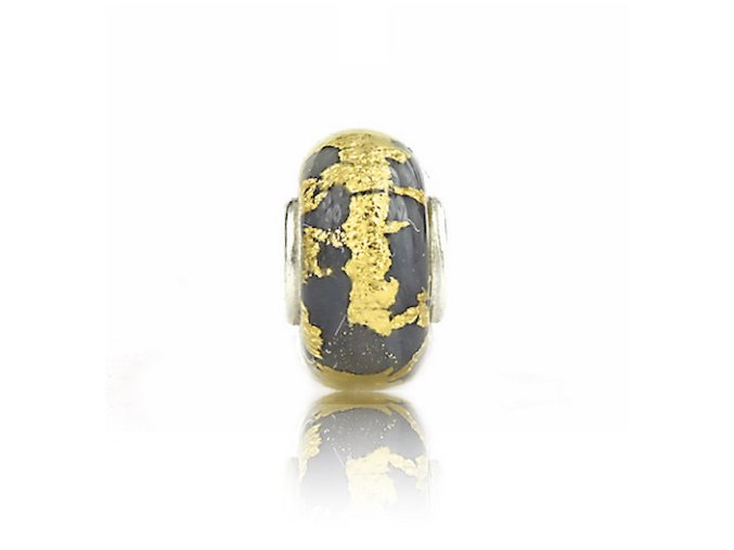 RAIN EARTHBEAD SKU PGB170802