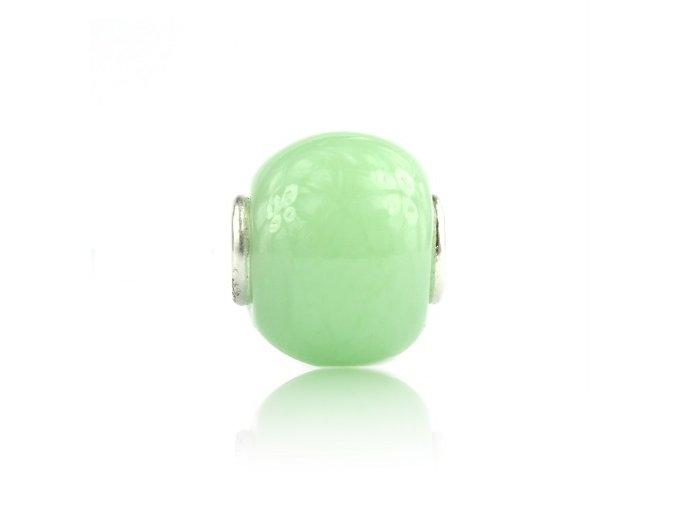 Mint World Petite PGB171212