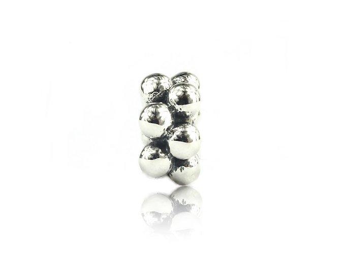 Spheres Petite PSF171202