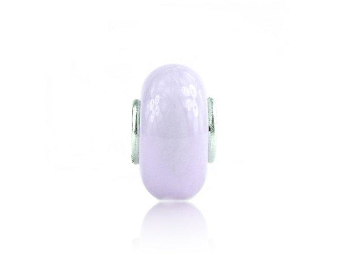 Sweet Lavender PGA171209