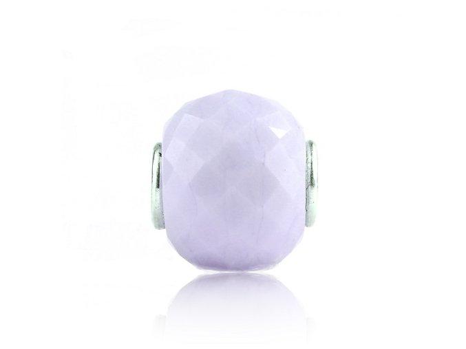 Sweet Lavender World Petite Fractal PGC171208