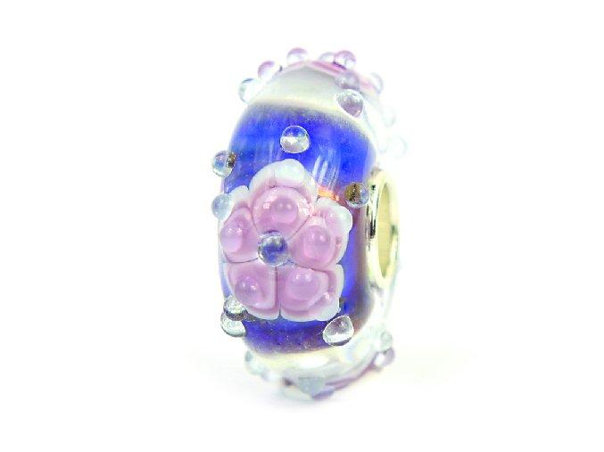 NEBULA BABY PINK FLOWERDROPS G170512
