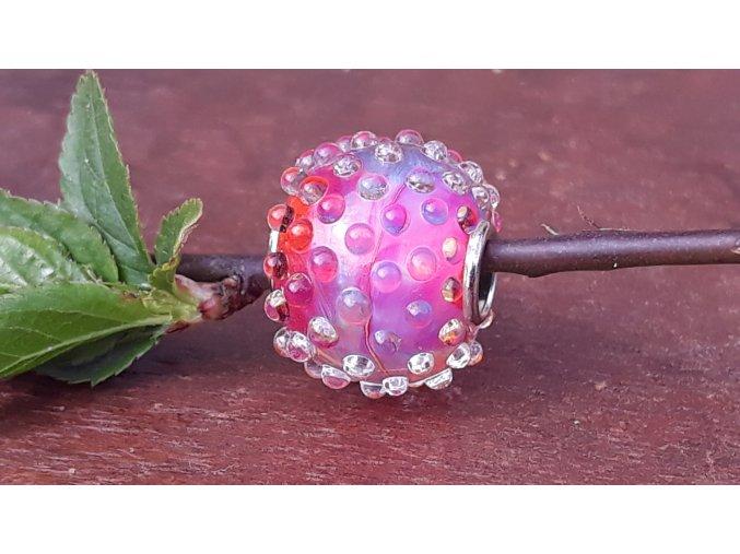 blush world dewdrops