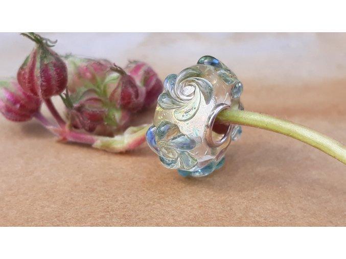 icelandic roses