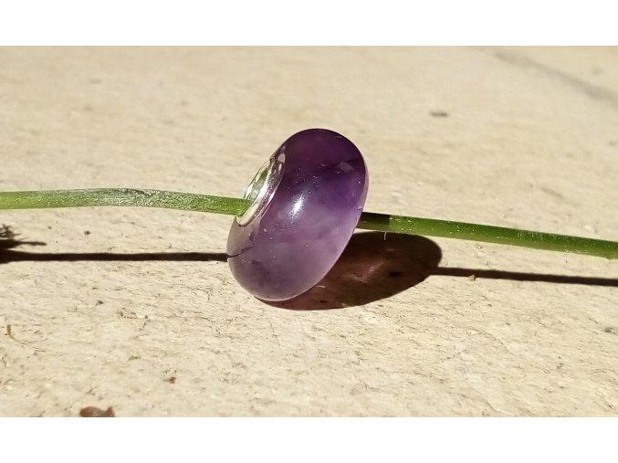 purple crystal 3