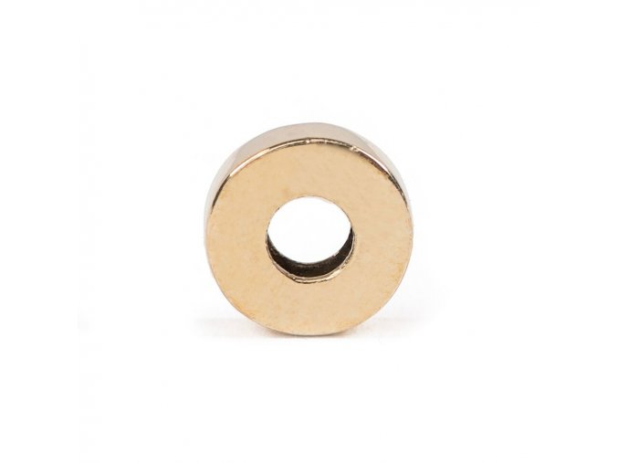 Empty Spacer Brass 1 preview