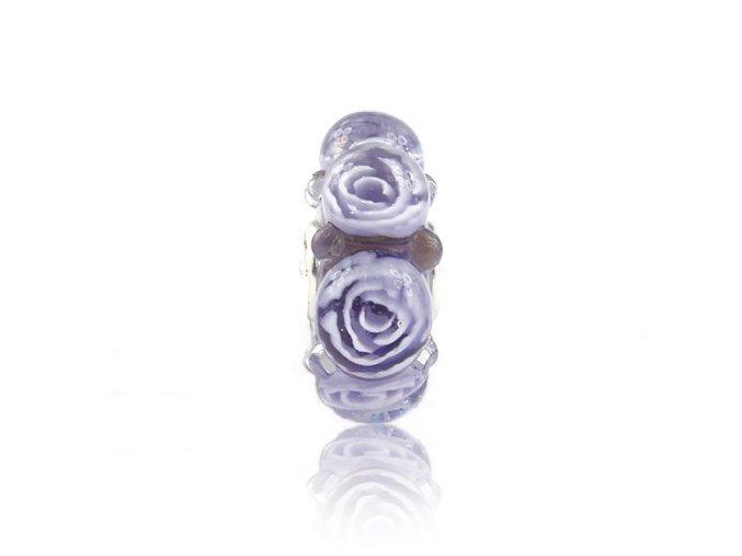 Nubula Rose Bubbles PGB180501