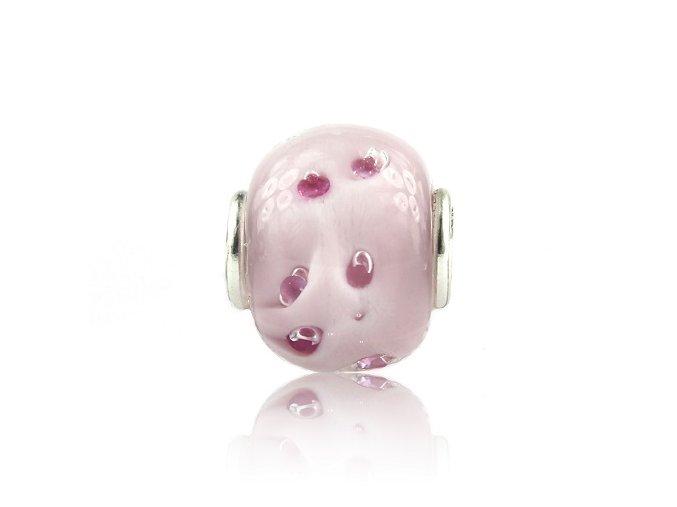 Raspberry Monroe PGC180513