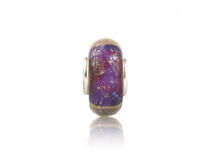 Violet Stardust PGA180507