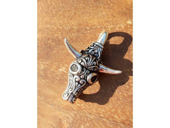 Bull Totem karabinka