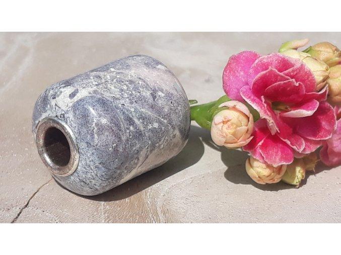 porcelan jasper