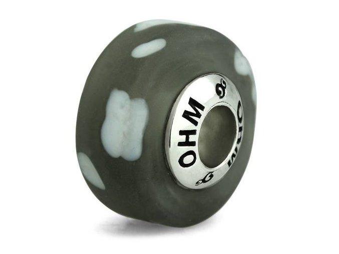 ohm amg022 stony