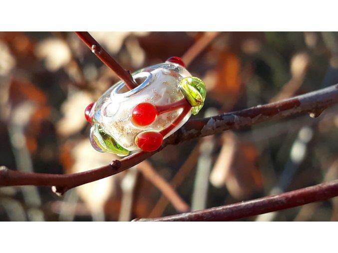 pure golddust cherries