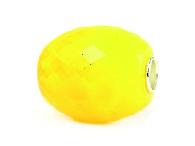 citrus barell