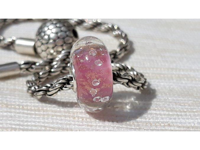 Cerise Diamonds Pixiedust