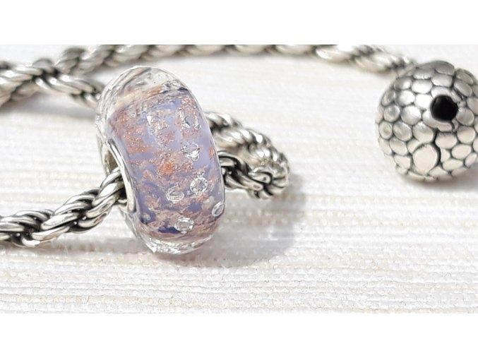 Juneberry Diamonds Pixiedust