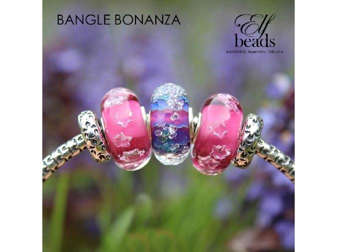 star bangle Bonanza