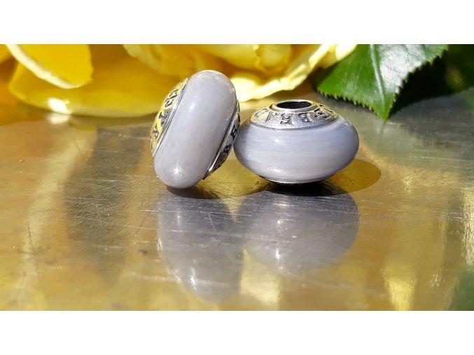opal cement