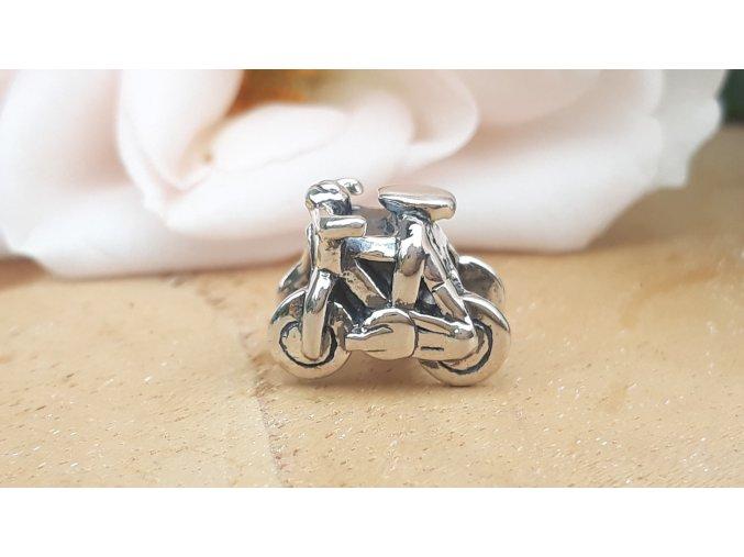 jízdní kolo- bicykl