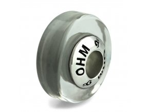 ohm amg60019