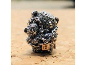 teddy bear limited edition
