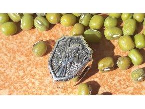 Štít- Honor Eagle Shield