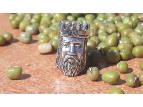 Král Aragon- King´s Aragon