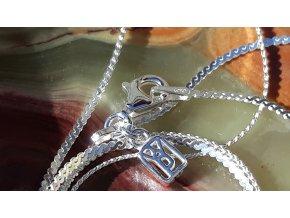Epiphany náhrdelník