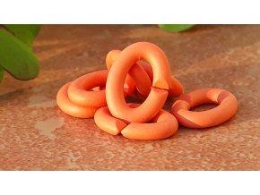 meruňkové- Soft Apricot