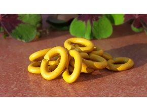 žluté- Yellow