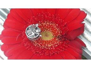 Zahradní víla- The Teacup Fairy