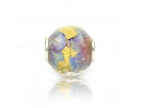 GALAXY WORLD PETITE EARTHBEAD FRACTAL SKU PGD170493