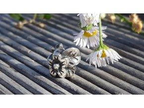 Nezdolné květiny - Soulful flowers