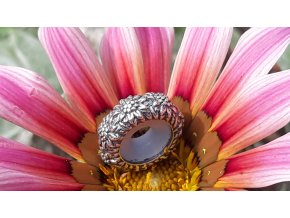 Slunečnice stopper- Sunflower stopper