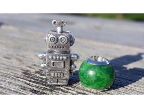 Robot Remi - Remi Robot