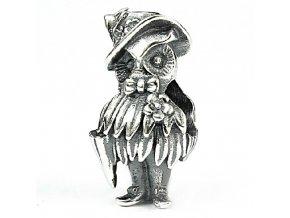 MR. OWL S200801
