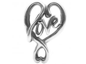 ador love l