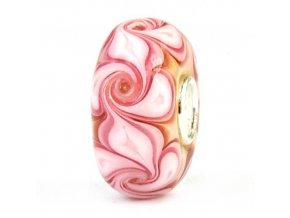 Candy Swirlstone