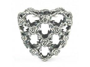 ROSE HEART S200912