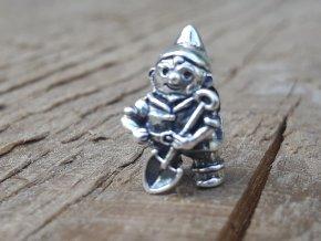 trpaslík Gnomeo
