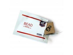 beadmail ll