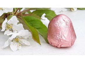 Višeň v čokoládě Cluizel
