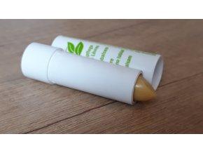 Balzám na rty  Eco Cosmetics