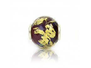MYSTIC WORLD PETITE EARTHBEAD FRACTAL SKU PGD170491