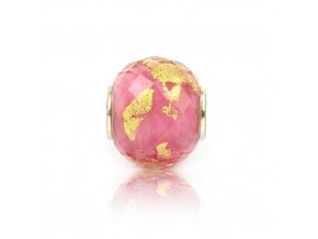SOFT RASPBERRY WORLD PETITE EARTHBEAD FRACTAL SKU PGD170490