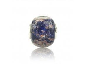 Stardust Golddust World Petite PGB171107