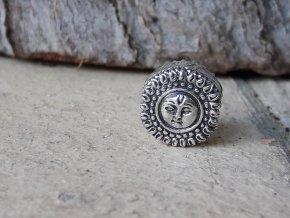 Surya slunce