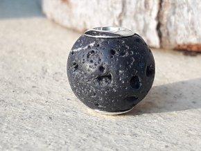 lávový kámen
