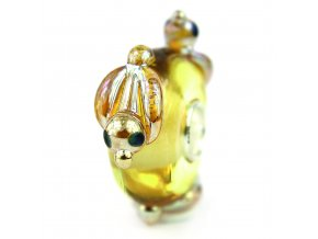 a GOLD DUCKS G1 5091 6
