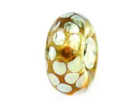 a GOLD PYTHON G150921
